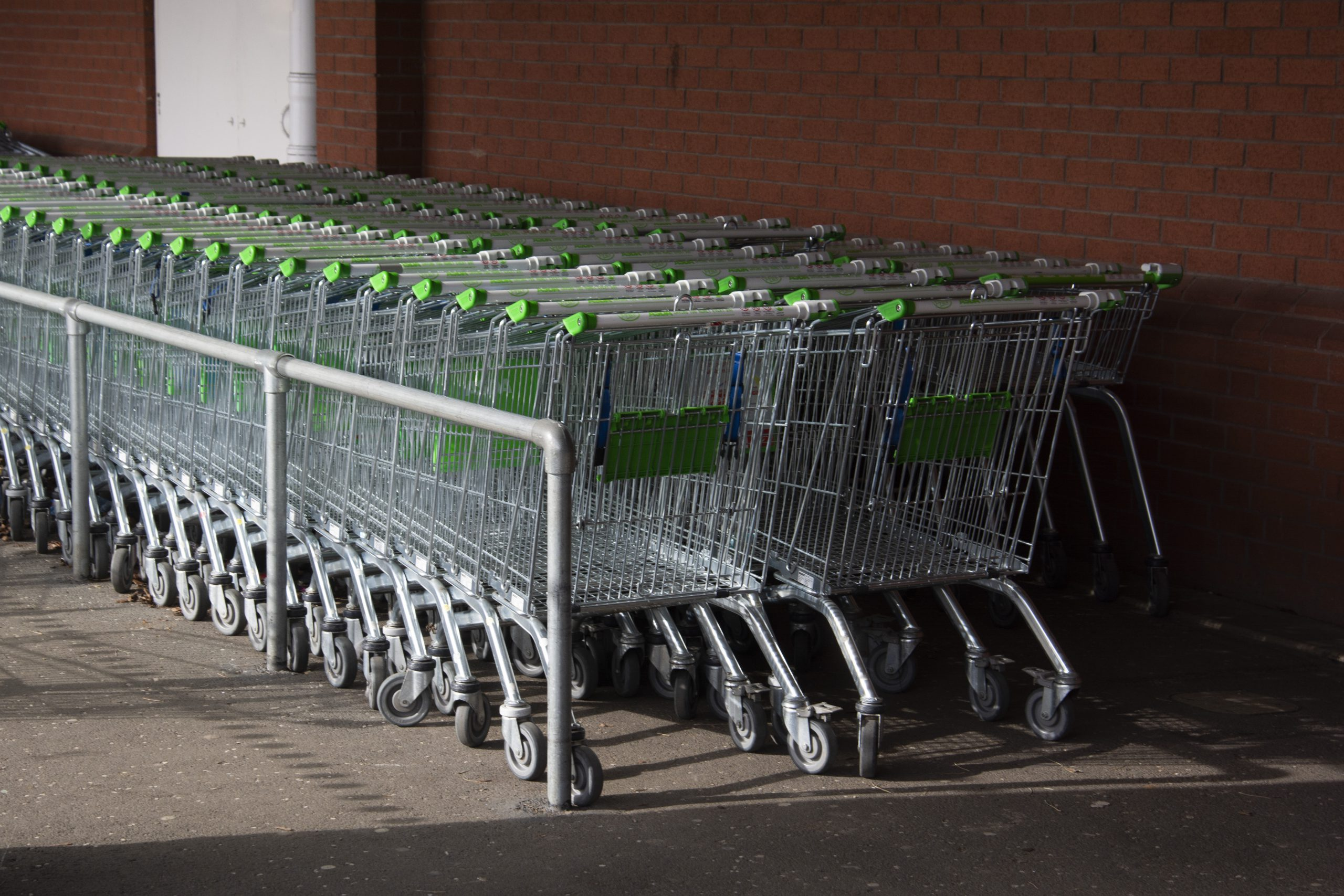 Asda loses first stage of equal pay claim: What this means for wage fairness in the workplace