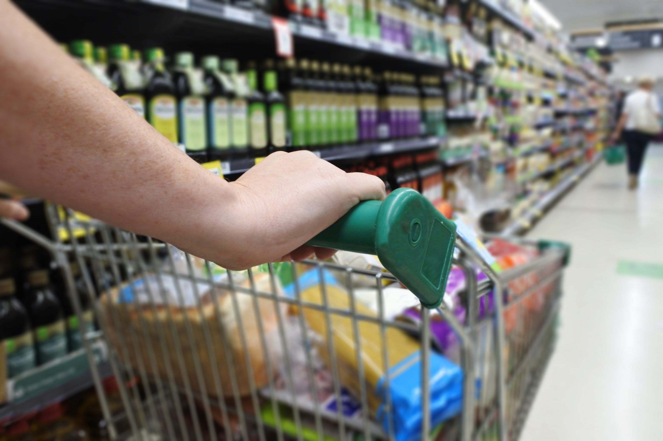 Roscoe Reid secures important win for Morrisons equal pay claimants